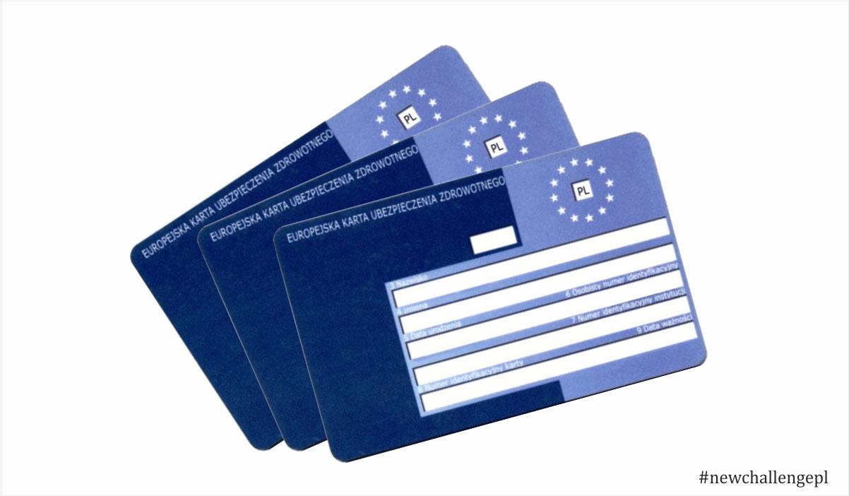 6_Europejska-Karta-Ubezpieczenia-Zdrowotnego