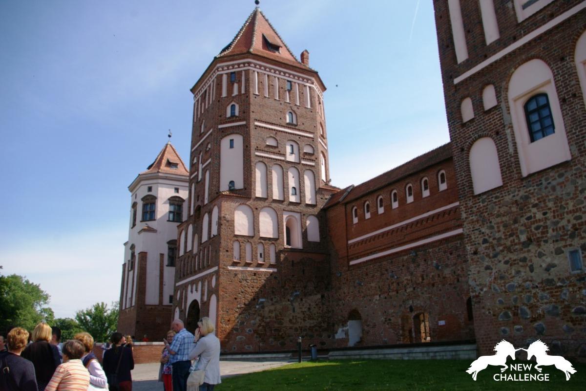 Zamek-1
