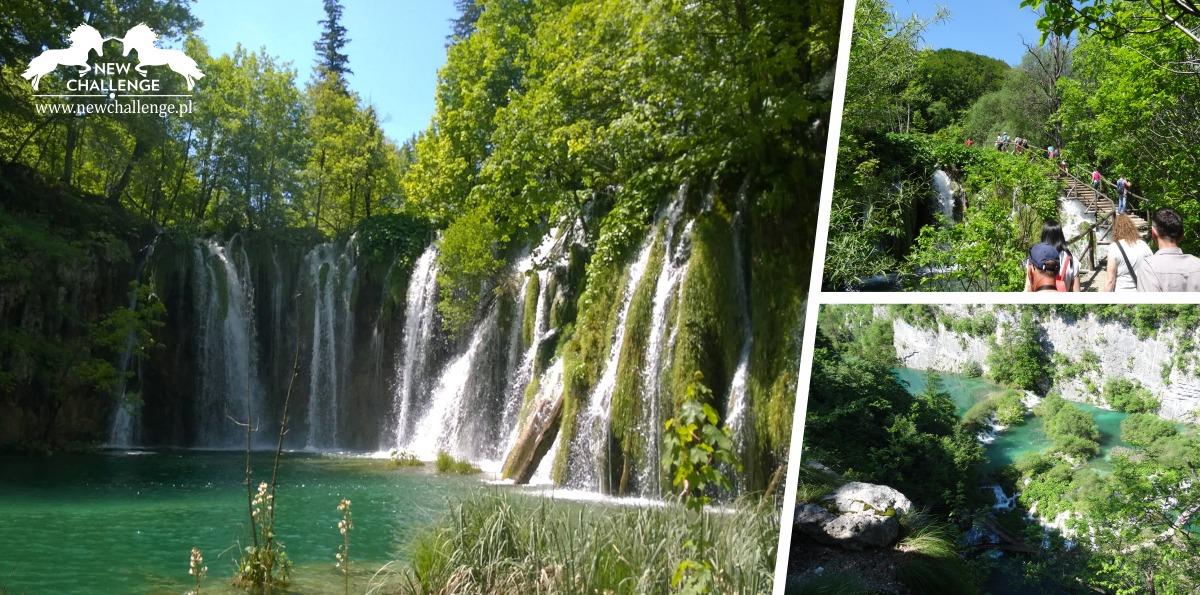 Odkrywamy-piekno-Chorwacji-1