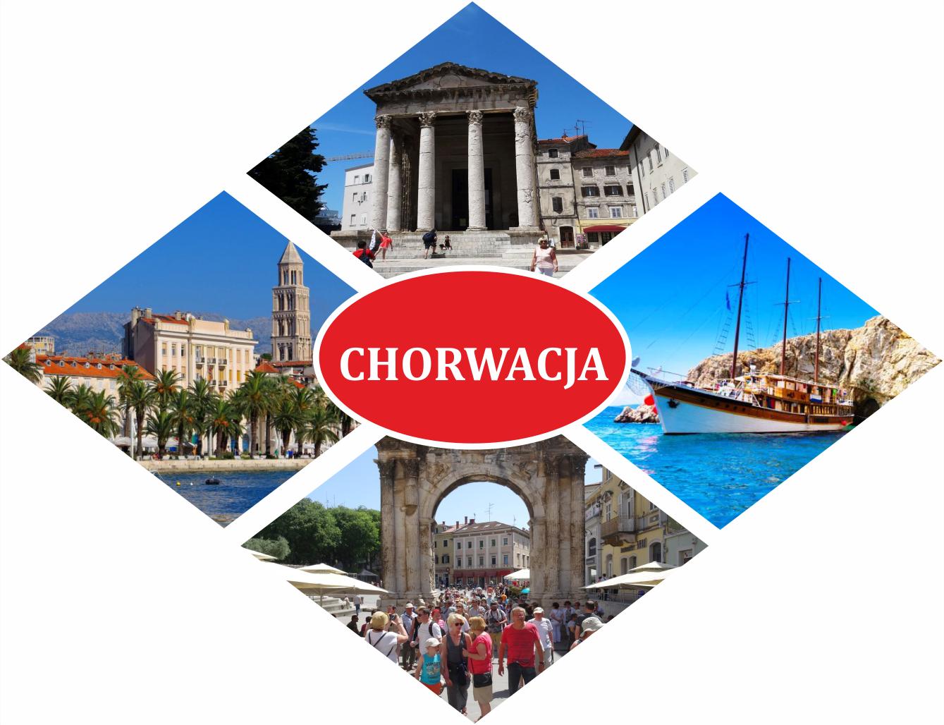 Odkrywamy-piekno-Chorwacji-5